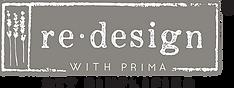 logo-redesignwithprima50.png