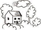 AS-illustration-houses2_1.jpg