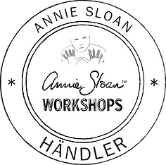 logo AS workshop.png