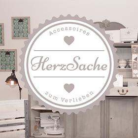 HerzSache Logo.png
