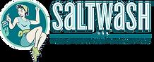 saltwash-main-logo.png