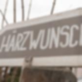 haerzwunsch14.png