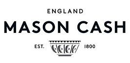 logo-mason-cash.jpg