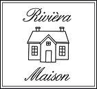 logo-riviera-maison.jpg