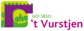 Logo 't Vurstjen copy.png