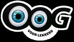 app-logo.png