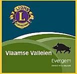logo lions club.webp