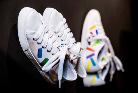 Walk – Popstar A/B/C
