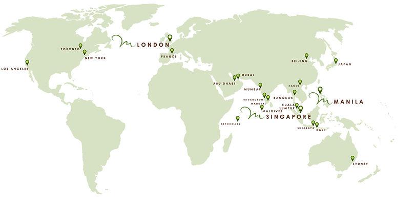 world map2c.jpg