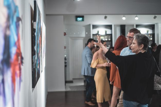 Miaja Gallery-7903.jpg