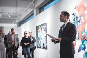 Miaja Gallery-7670.jpg