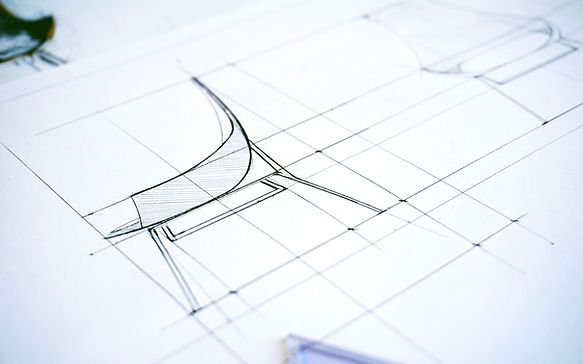 abstract-architect-architectural-design-
