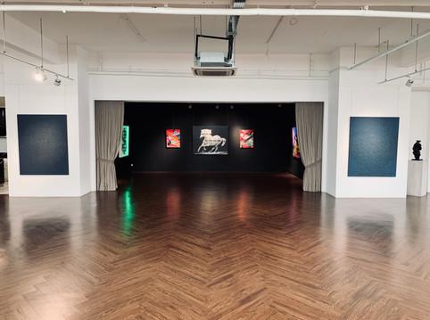 Exhibition Black Room Shot.jpg