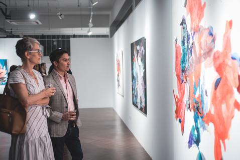 Miaja Gallery-7779.jpg