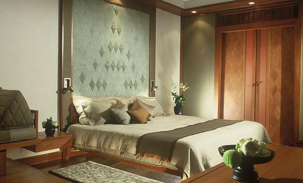 Deluxe Room II.JPG