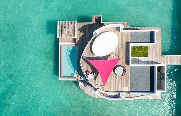 LUX_NMA_Watervilla_Aerial.jpg