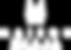 MM Logo_V2_White[1].png