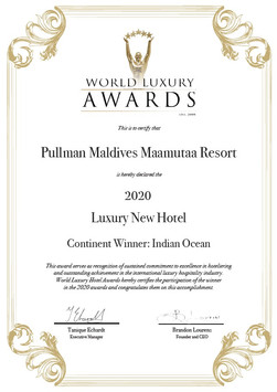World Luxury Awards 2020.jpeg