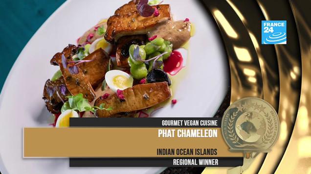 World Luxury Restaurant Awards 2020.mp4