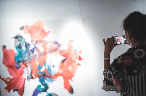 Miaja Gallery-8006.jpg