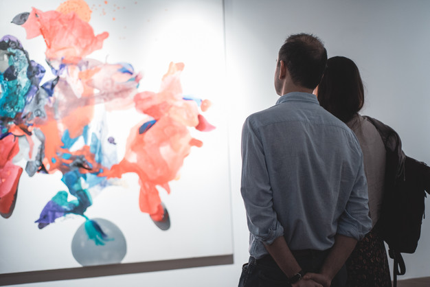 Miaja Gallery-7803.jpg