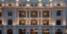 Sofitel So Singapore Facade 2_edited.jpg