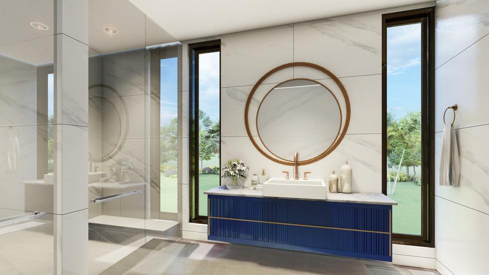 Pravin Patel_Master Bathroom.jpg