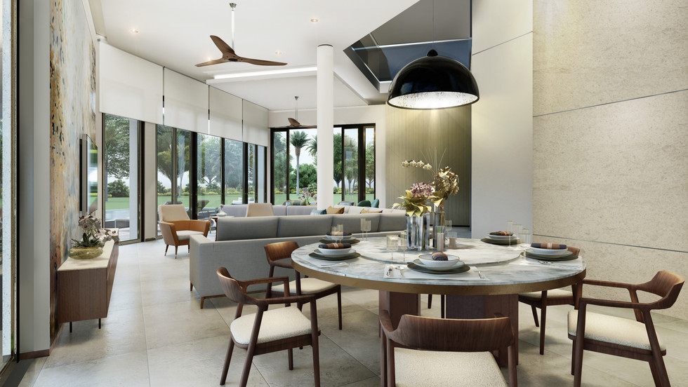 Pravin Patel_Formal Dining Area.jpg