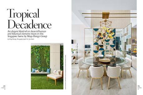 THAUG21_SANCTUARIES_Miaja Design Group- Luxus Hills View_Page_1.jpg