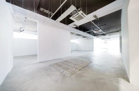 Miaja Gallery Empty Space.jpg