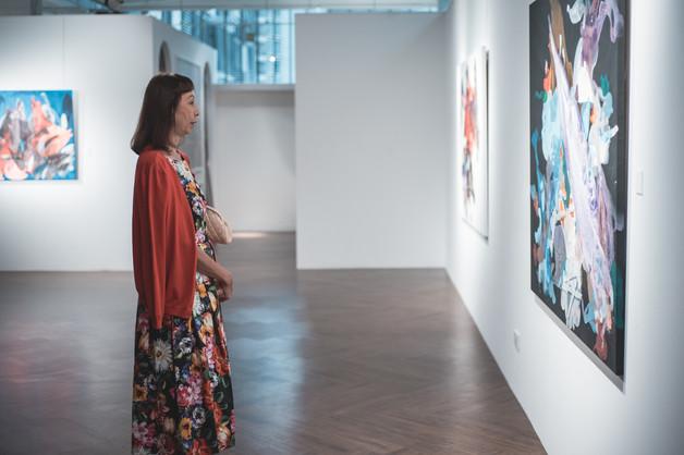 Miaja Gallery-7534.jpg
