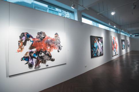 Miaja Gallery-7247.jpg