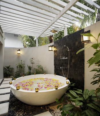 Centara Grand Island Resort & Spa Maldives - Pool Villa 3.JPG
