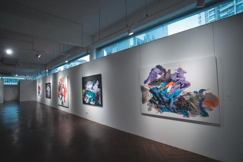 Miaja Gallery-7252.jpg