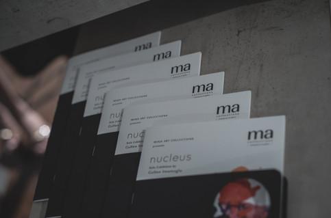 Miaja Gallery-7413.jpg