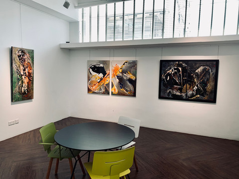 Exhibition Katy le Blanc.jpg