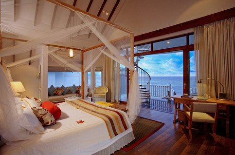 Centara Grand Island Resort & Spa Maldives - Luxury Sunaet Water Villa 1.jpg