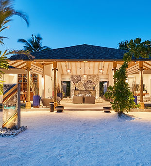 Amari Havodda Maldives_Breeze Spa 6.jpg