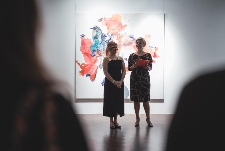 Miaja Gallery-7727.jpg