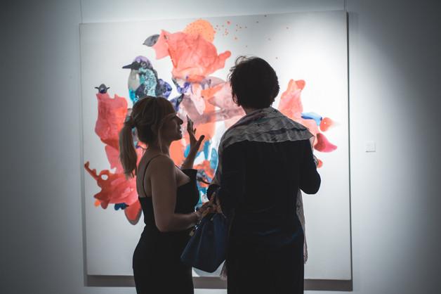 Miaja Gallery-7324.jpg