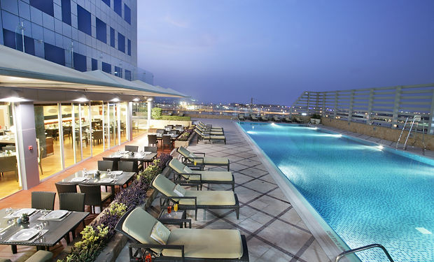 Aqua Cafe Terrace with Pool.jpg