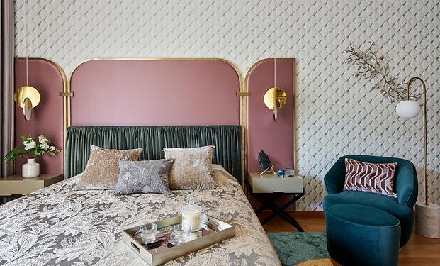 Luxus Hills View - Master Bedroom_2.jpg