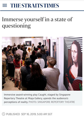 The Straits Times.jpg