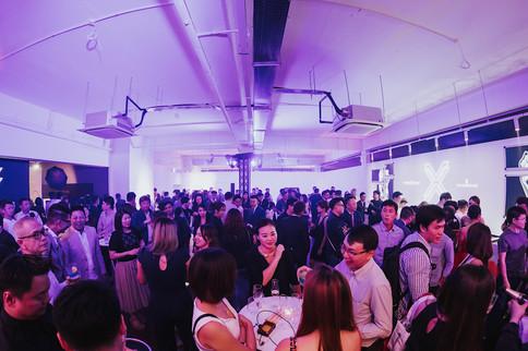 Maison Miaja Luxury Event Space