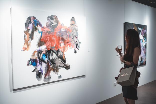 Miaja Gallery-7991.jpg