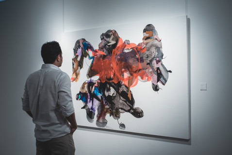 Miaja Gallery-7288.jpg