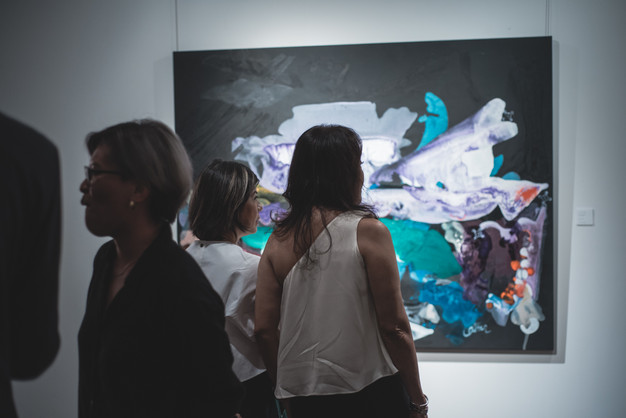 Miaja Gallery-7618.jpg