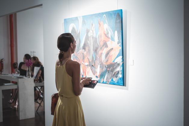 Miaja Gallery-7798.jpg