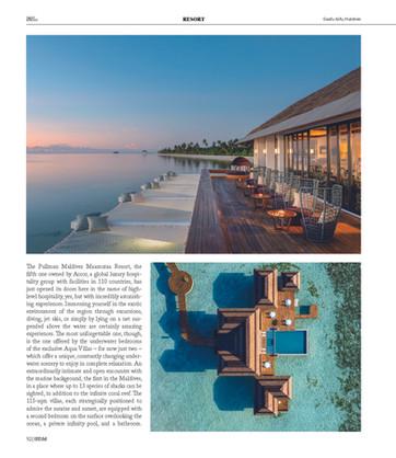 2020 IFDM Wonder Yacht & Cruise