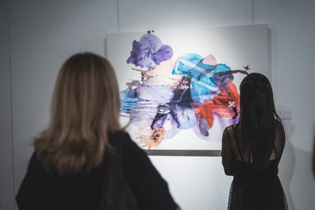 Miaja Gallery-7620.jpg